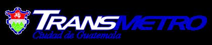 TRANSPORTES ACTUALES GUATEMALA: TRASMETRO