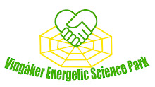 Vingåker Energetic Science Park