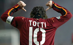 totti-10- capitano