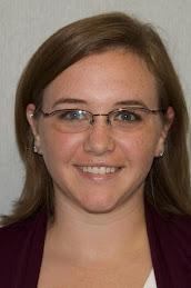 Rachel Kinard