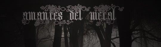 Amantes del Metal