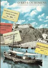O rio e os homens