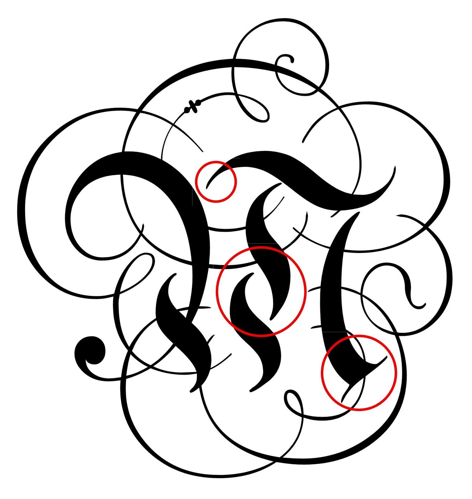 logo for logo quiz