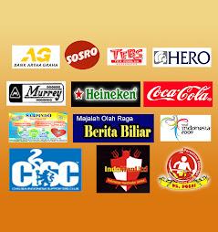 Sponsor Kami