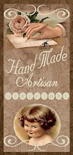 Handmade Artisans Directory