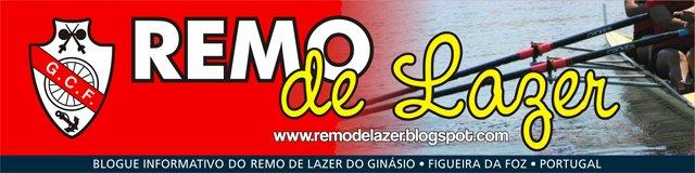 Remo de Lazer
