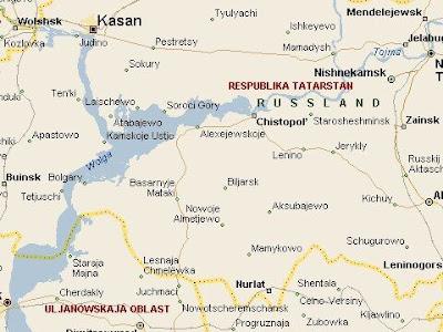 google translate pdf russian to english