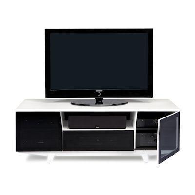 Mobila mobilier idei design culori mobilier living for Mobilier tv