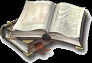 SI ERES UN ESTUDIANTE SERIO DE LA BIBLIA, VISITA ESTOS ENLACES
