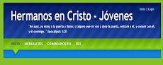HERMANOS EN CRISTO JOVENES
