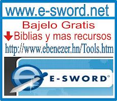 BIBLIOTECA ELETRONICA