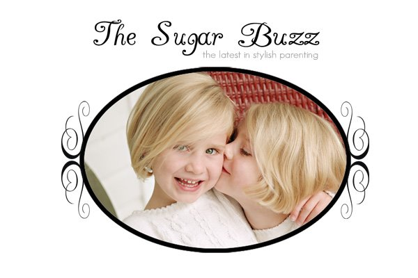 the sugar buzz--sweetsnaps portrait parties