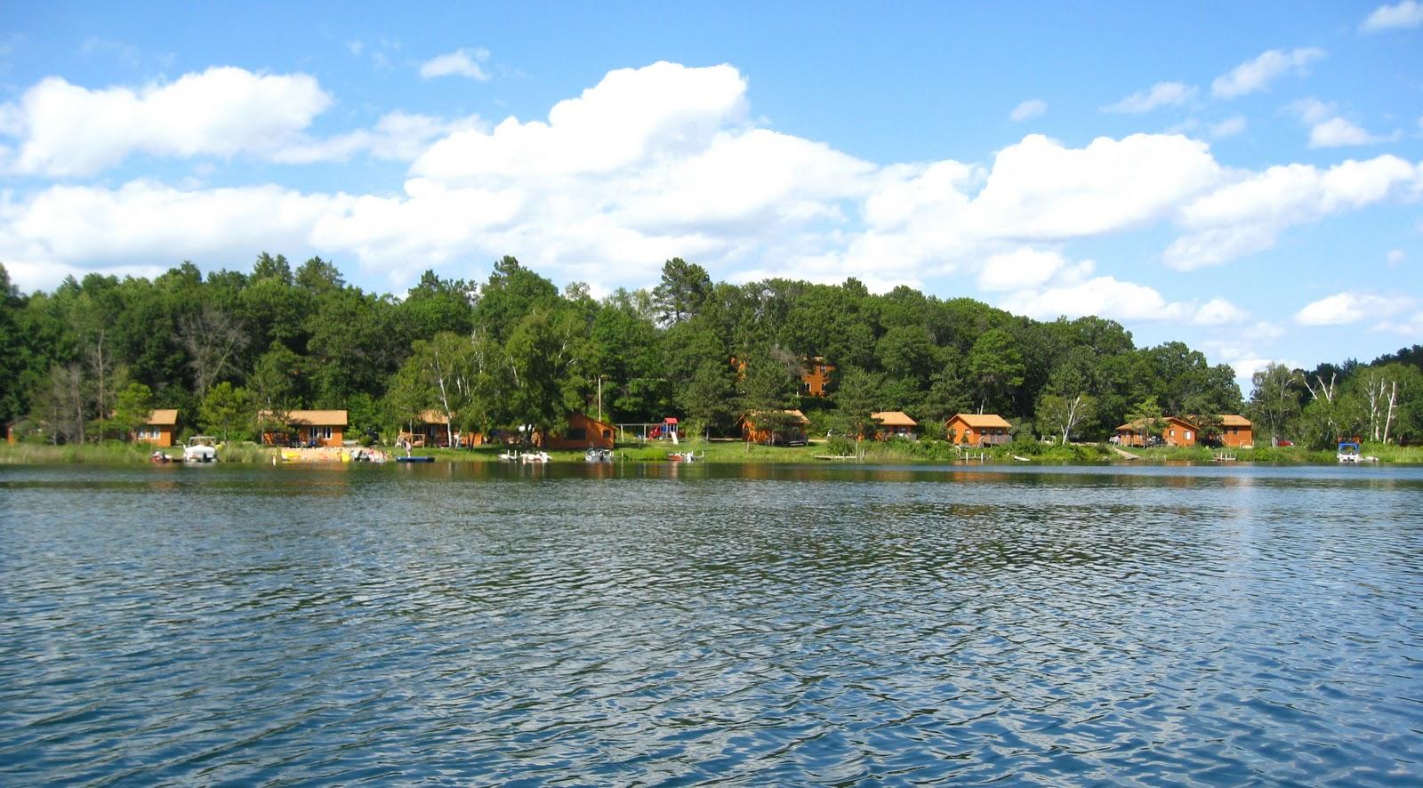 Star Lake Minnesota
