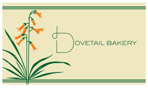 dovetail bakery