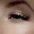 Inspired - Christina Aguilera.
