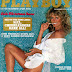 Farrah Fawcett vuelve a las páginas de Playboy