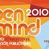 Open Mind 2010 - Congreso Publicidad