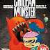 Chilean Monster - Concurso de Publicidad