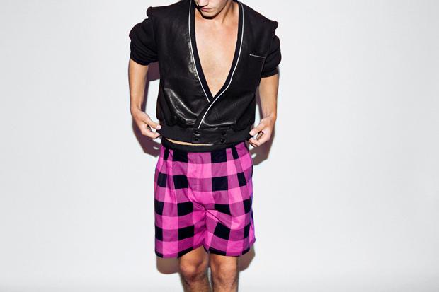 Adidas Originals Fashion Mode Seeley Marron