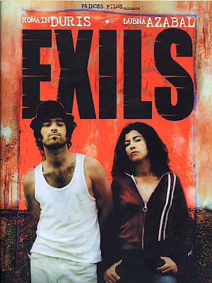 http://1.bp.blogspot.com/_85ZYmFnaH1o/RdWnKwqa5jI/AAAAAAAAAGk/Y_HXkvphRAg/s400/exils+tony+gatlif.jpg