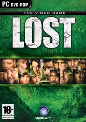 Download Lost Via Domus – PC  ( PEDIDO )