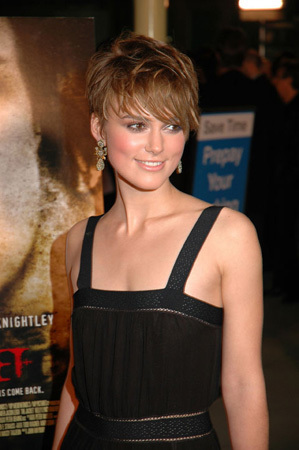 Short Hair Hairstyles. Hairstyles for short hair?