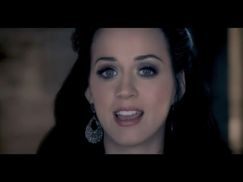 katy perry firework lyrics. Firework Song Lyrics