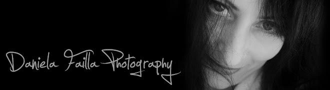Daniela Failla Photography