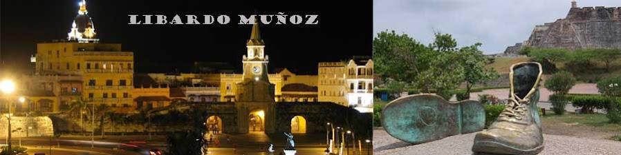 Libardo Muñoz