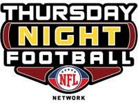 sbrforum college football is there a thursday night football game tonight