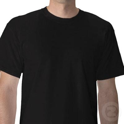 3) okay yg nii plak.. kalo korang rse boring pki plain t-shirt korang bole