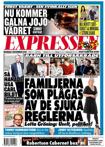 SD,dag1-2,ettor - Thomas Mattsson - Bloggen om Expressen