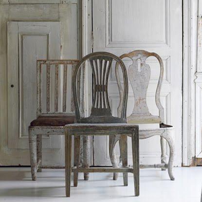 Franske møbler københavn