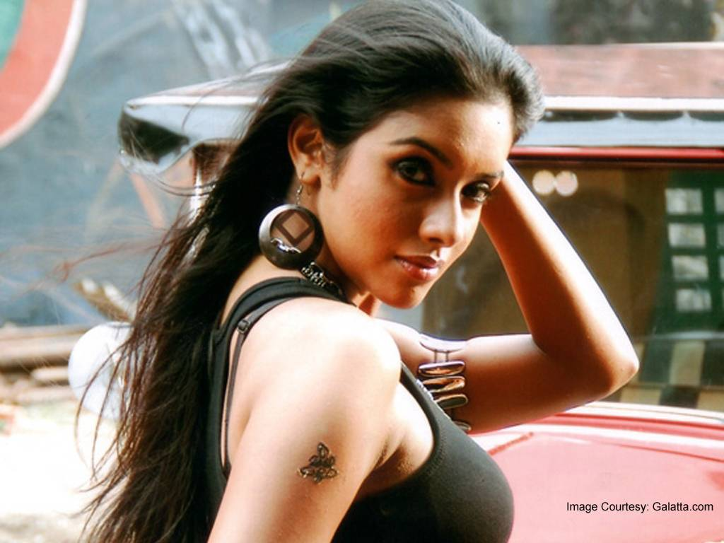 ASIN HOT STILLS