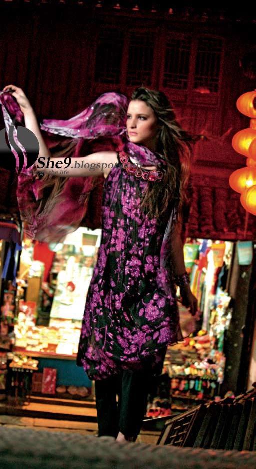 %5bGul+Ahmed+Lawn+www.She9.blogspot.com+%285%29.jpg%5d