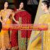 Printed Saree   Latest Sarees Collection