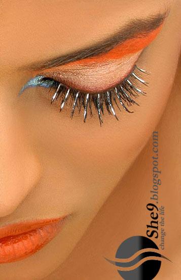 arab bridal makeup. arab bridal makeup.