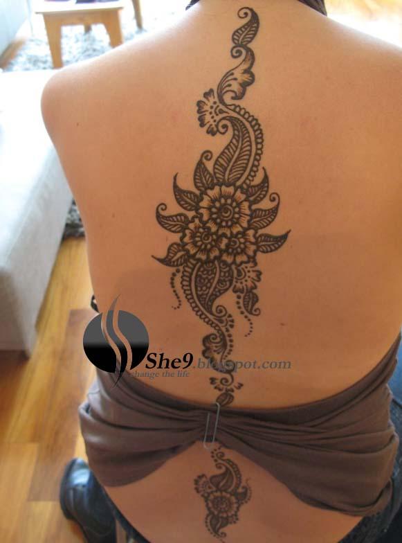 indian mehndi art for body body henna designs. Black Bedroom Furniture Sets. Home Design Ideas