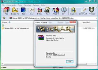 winrar 380 pro.exe free download