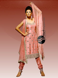 http://1.bp.blogspot.com/_85zsL9qIXm0/SoT-D4Z_L3I/AAAAAAAAEqg/T0AC_JnmmwE/s320/Fancy+Party+Wear+Shalwar+Kameez+www.She9.blogspot.com+(1).jpg