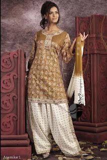 Salwar Kameez - New, Used, Pakistan, Designer, India   eBay