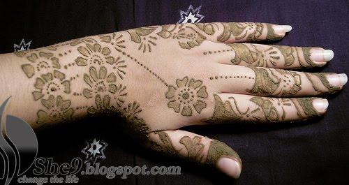 [New+Bridal+Mehndi+Designs+(15).jpg]
