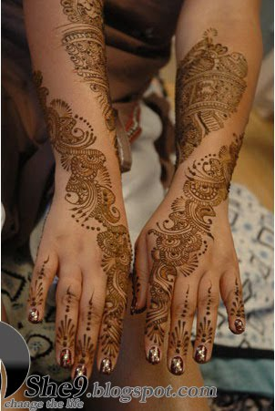 [New+Bridal+Mehndi+Designs+(19).jpg]
