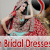 Urban Bridal Dresses for Wedding | Indian Embroidery
