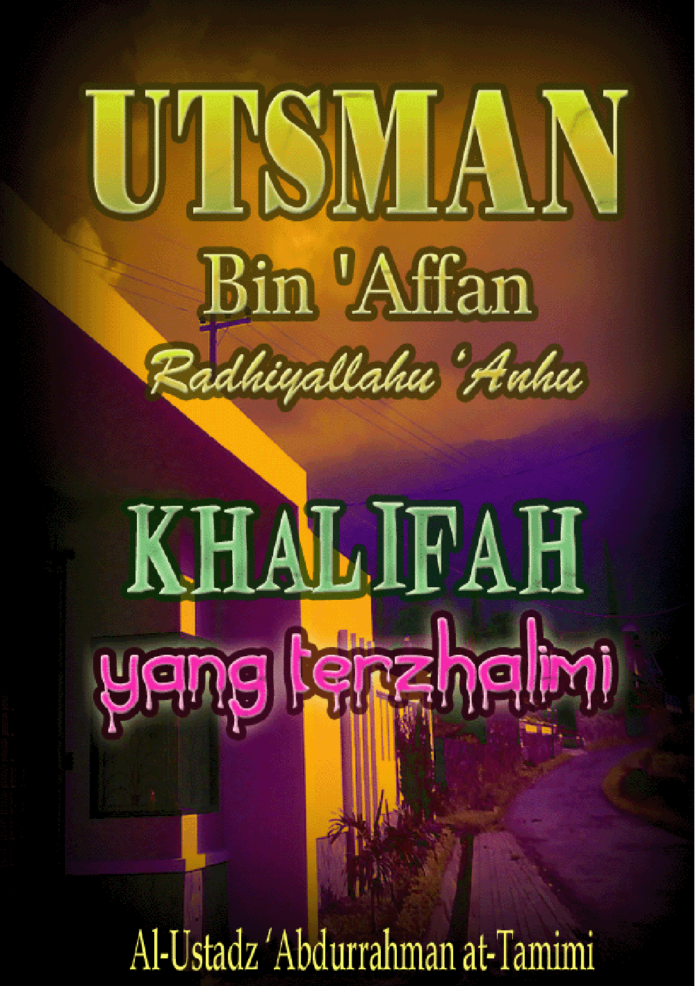 Utsman bin Affan.pdf (Download)