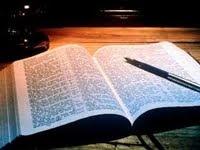 Bíblia  ONLINE.NET