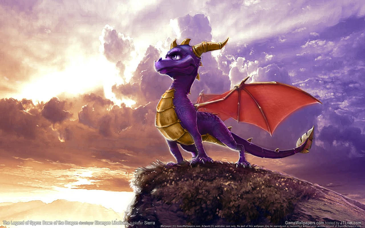 http://1.bp.blogspot.com/_867hHU0p_gk/SxUzqhAvWXI/AAAAAAAAAJ8/ZP5D4ObUq24/s1600/Legend-of-Spyro-Dragon-wallpaper-1617.jpg