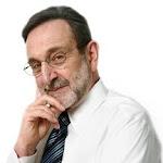 Allen M. Siegel, M.D.