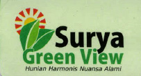 Jayaland group: Surya Green View