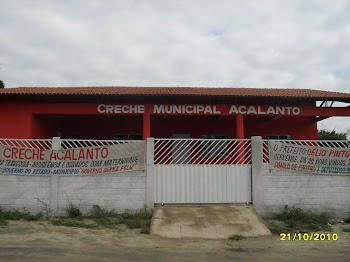 DEZEMBRO 2010 - Abandono